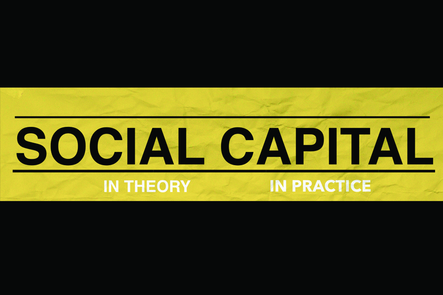 social-capital-in-theory-and-in-practice